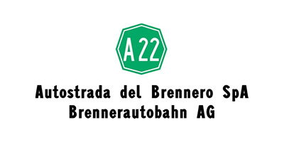 Heliopolis partner_A22 AUTOSTRADA DEL BRENNERO