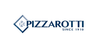 Heliopolis partner_PIZZAROTTI