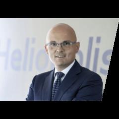 Heliopolis team_Paolo Signoretti_CEO