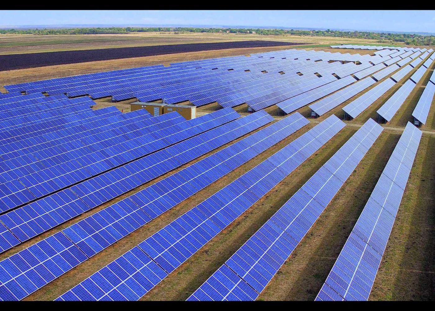 heliopolis_track-record_sviluppo fotovoltaico Italia