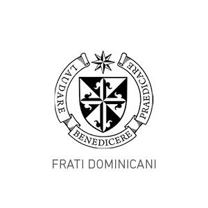 logo frati dominicani