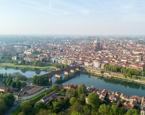 Pavia_miniatura