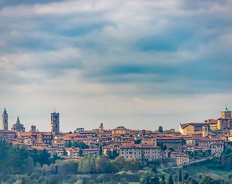 https://www.heliopolis.eu/wp-content/uploads/2020/09/200902_ex-canossiane_Eco-di-Bergamo